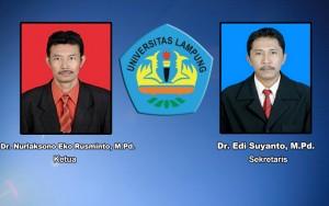 ketua-dan-sekretaris-mpbsi