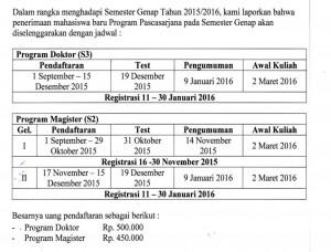 semester-genap-20195 1