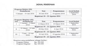 JADWAL-PENERIMAAN-2016